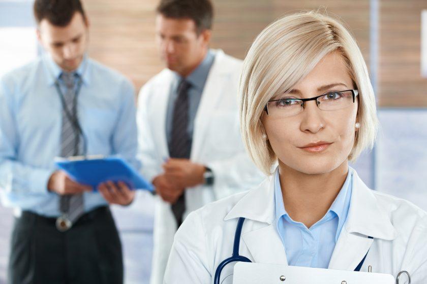 Website-Image_2019_Medical-Practitioner-Network-Image-e1555417558489