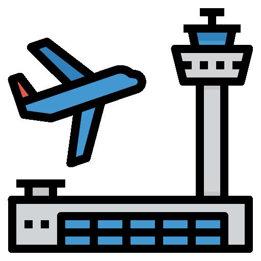 airport-travel-flight-airfield-architecture