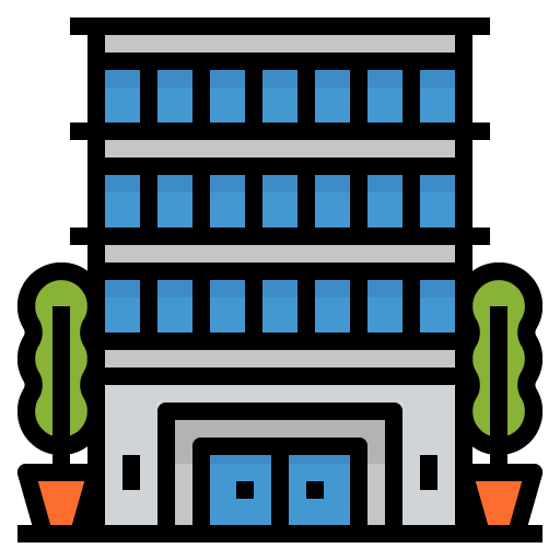 building-city-construction-architecture