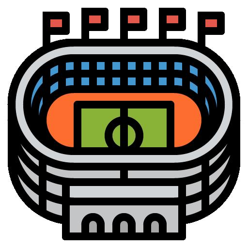 stadium-auditorium-building-sportive-construction