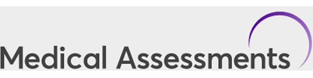 medical-assessments